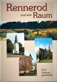 Rennerod und sein Raum Chronik