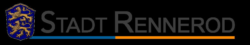 Logo der Stadt Rennerod