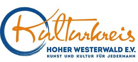"""Logo Kulturkreis """"Hoher Westerwald"""" e.V."""