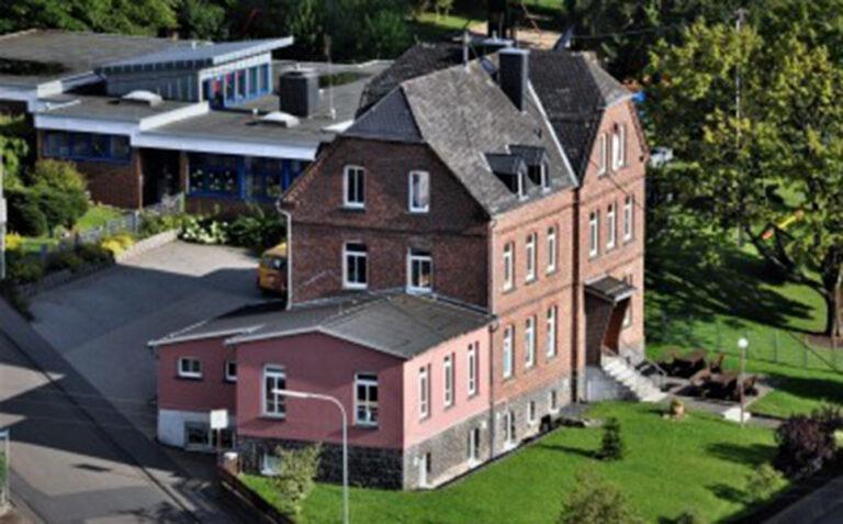 Schwesternhaus Rennerod